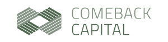 comeback-capital_logo