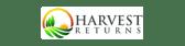 partner_logo_Harvest-Returns