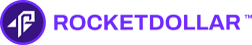 rd-horizontal-logo+wordmark-fullcolor