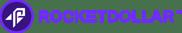 rd-logo_1.2_for-inline-text_rd-horizontal-logo+wordmark-fullcolor