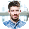 CircleHeadshots-saved-for-web_Brendan