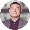 CircleHeadshots-saved-for-web_Henry