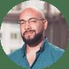 CircleHeadshots-saved-for-web_Rick