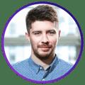 webinar_Brendan-Walsh